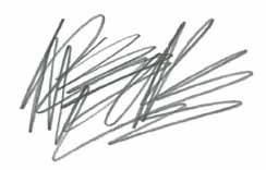 01-scribble-bl
