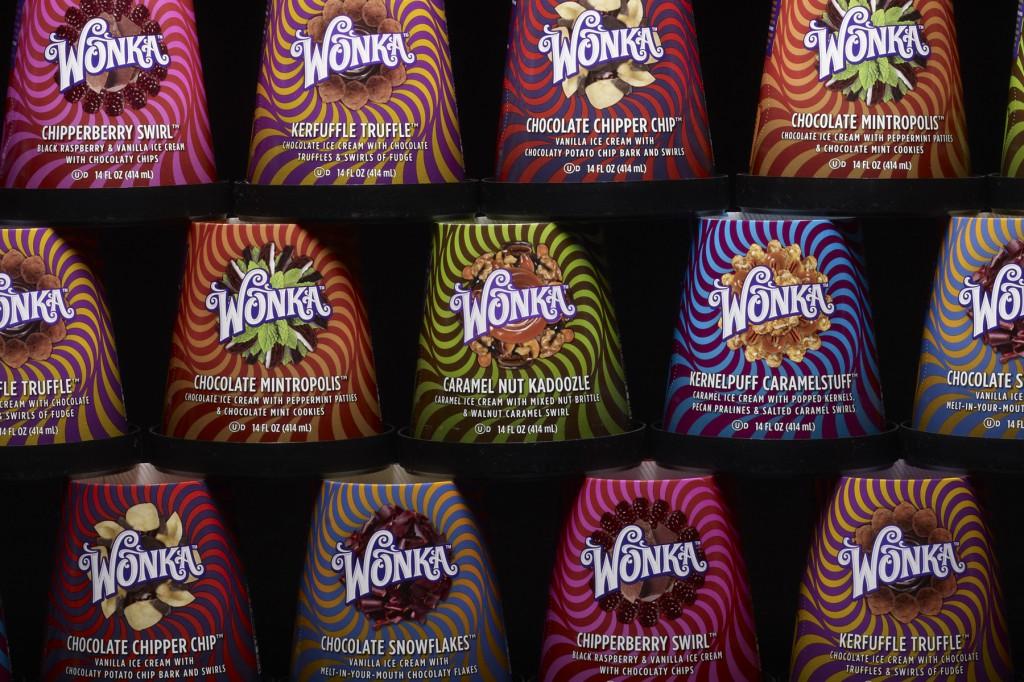 Wonka_group-crop