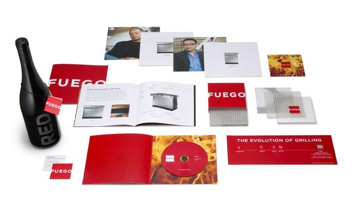 Fuego_Family_clip-002 copy