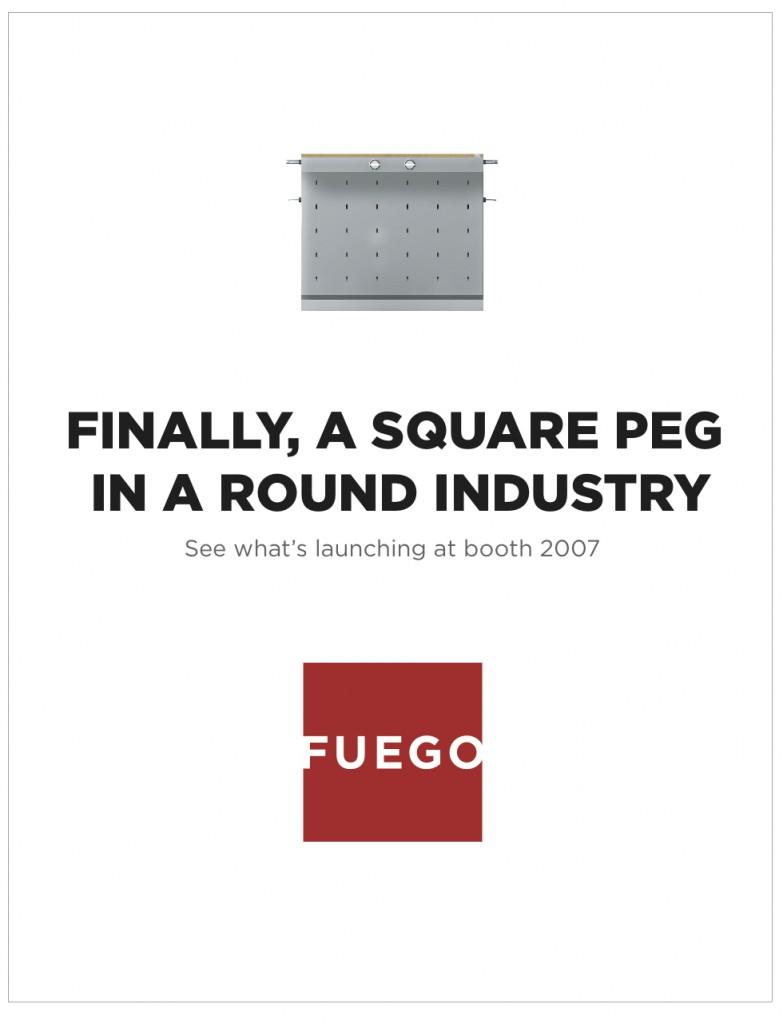 Fuego_Square